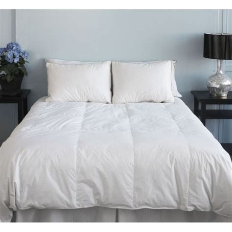 Discount Bedspreads Decorlinencom