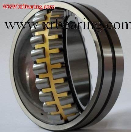 23218 K Emw33 Spherical Roller Bearing