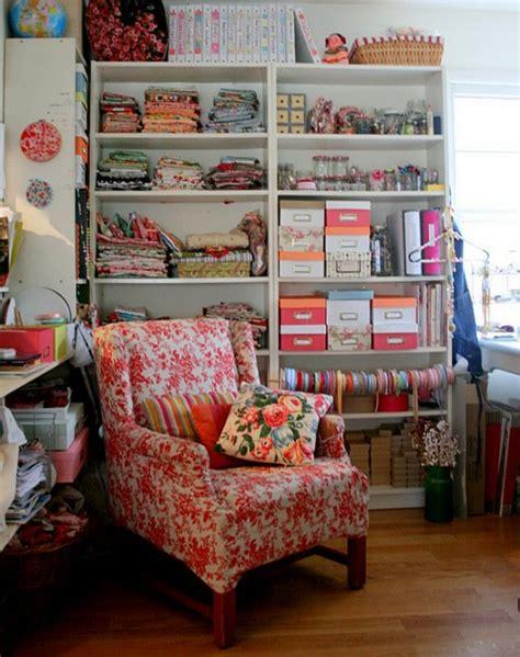 crafty girl bliss craft room ideas  pinterest