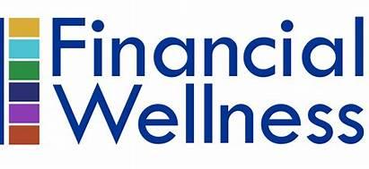 Wellness Financial Benefits Retirement Employee Self Center