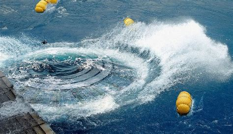 Facts About The Ocean Floor by Ufos To Look For Clues On The Ocean Floor Transmissions