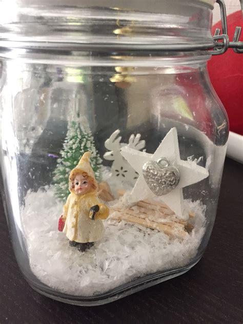 weihnachten im glas weihnachten im glas in a yar luxurypimp diy weihnachten diy weihnachten