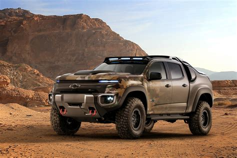 chevy truck car new hydrogen fuel cell technology new free engine image
