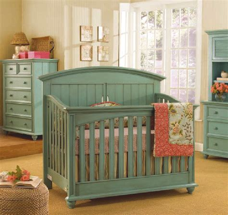 baby crib baby cribs best baby decoration