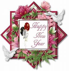 3D-Animated New Year Greeting Cards 2015 Pics-Images-New ...