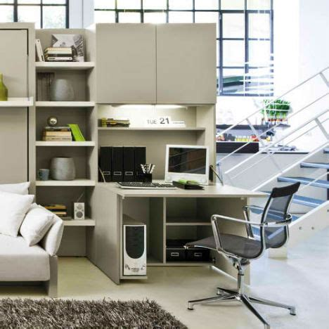space saver desks home office resource furniture convertible designs for small spaces