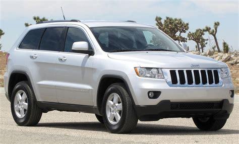 jeep grand cherokee wikipedia