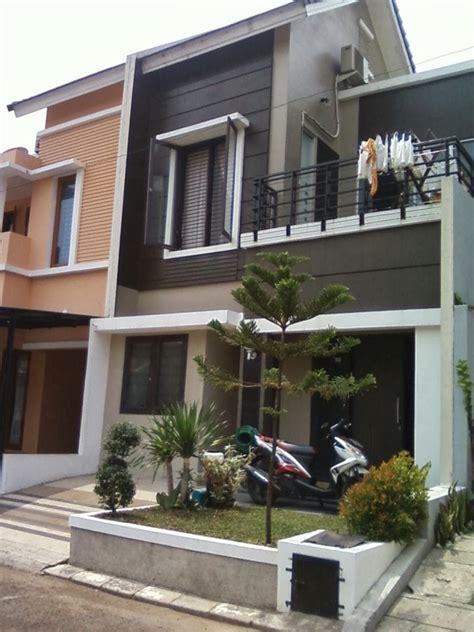 rumah minimalis ukuran  kumpulan desain rumah