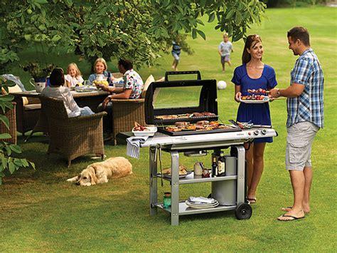 quel gaz pour barbecue quel barbecue choisir galerie photos d article 5 21