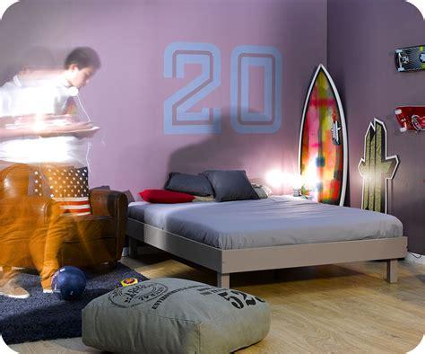 meubler une chambre meubler une chambre ranger la chambre des enfants et