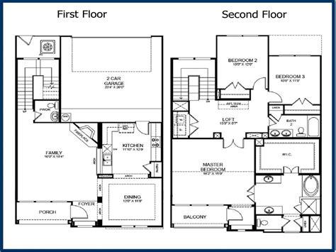 floor master house plans 2 master bedroom 2 3 bedroom floor plans 2
