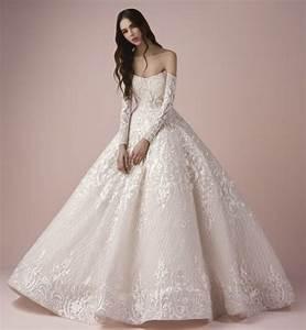 embellished wedding dress tumblr With tumblr wedding dresses
