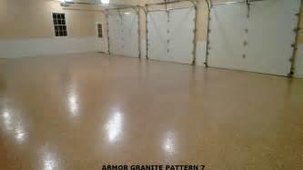 Quikrete Garage Floor Coating Instructions by Garage Floor Epoxy Garage Epoxy Coatings Armorgarage