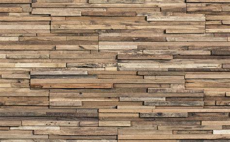 horloge design cuisine homeofficedécoration en bois de murs décoratifs
