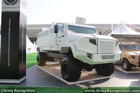 personal armored vehicles autokraz ares security vehicles unveil kraz asv apc