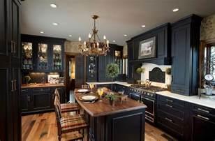 traditional kitchen design ideas kitchen design trends set to sizzle in 2015