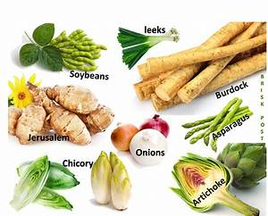 3 Forms of Carbohydrate Rich Food: Know the Sources of ...