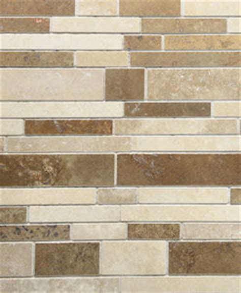 mosaic glass backsplash kitchen beige travertine subway backsplash tile backsplash com