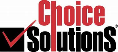 Choice Virtual Desktop Windows Partnership Expands Testing
