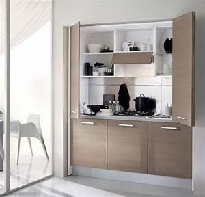 Cucine Ikea Sono La Scelta Giusta Opinioni E Consigli