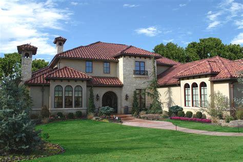 homes interior design ideas brent gibson home design