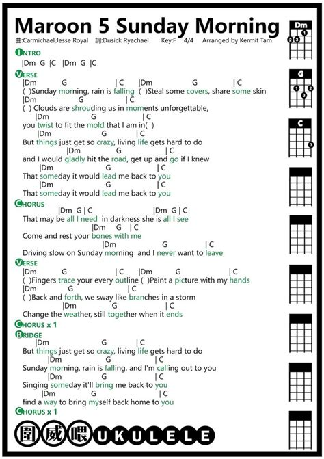 Get your friends to join in! 21 best ukulele song sheets images on Pinterest   Sheet music, Ukulele chords and Easy ukelele songs