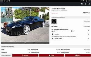 La Centrale Voiture : la centrale voiture occasion android apps on google play ~ Medecine-chirurgie-esthetiques.com Avis de Voitures