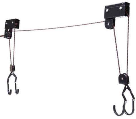 kayak ceiling hoist pulley kayak hoist pulley system heavy duty kayak canoe hoist