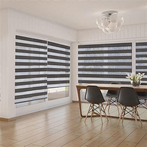 zebra blinds shield shutters