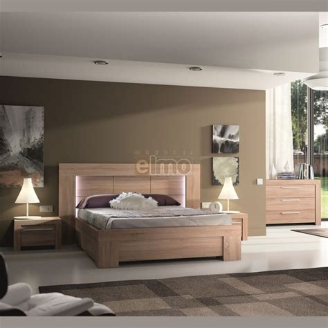 chambre complet chambre complete adulte gascity for
