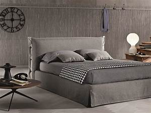Gloria, Bed, -, Storage, Bed, -, In, Queen, And, King, Size