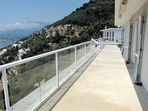 Balcony Balustrading by Balcony Balustrades Balcony Railings Glass Balcony