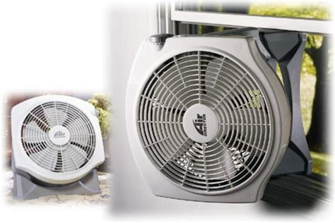 window fan with filter lasko reversible exhaust window or floor fan 3 speed ebay