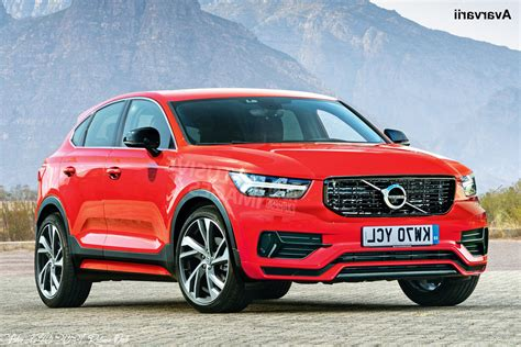 Volvo Xc40 2021 Release Date Price And Release Date | Car Review