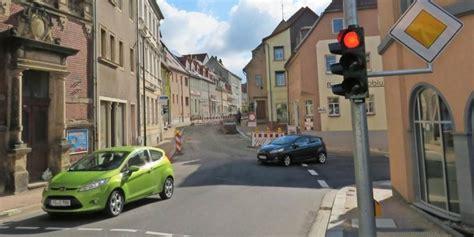 Gussasphaltestrich Vor Und Nachteile by Verkehr Eine Woche Mit El Ro 223 Weiner Sehen Vor Und