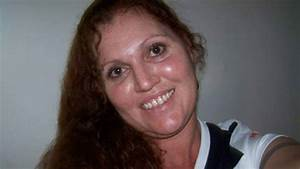 Police still seeking missing Isa woman   The North West Star