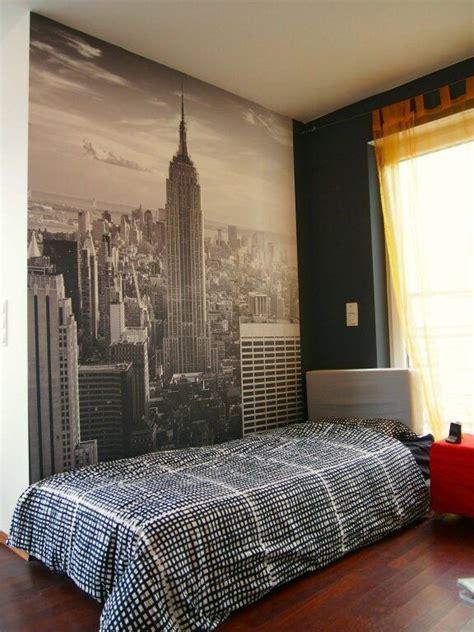 Schöne Tapeten Für Jugendzimmer