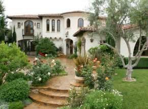 mediterranean house style mediterranean house styles design
