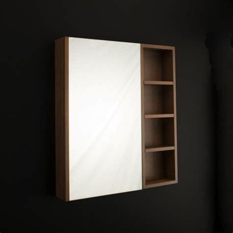 bathroom mirrors with storage ideas bathroom mirror with storage decor ideasdecor ideas