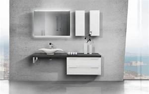 Badmöbel Set Mit Glaswaschtisch : badm bel set design badezimmerm bel komplett bad plus waschtischplatte nach ma kaufen bei ~ Bigdaddyawards.com Haus und Dekorationen