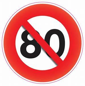 Petition 80 Km H : totem tous les tempos de la radio les cantaliens sont ils vraiment oppos s la limitation ~ Medecine-chirurgie-esthetiques.com Avis de Voitures
