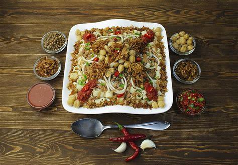 meilleurs cuisine du monde cuisine du monde à londres les meilleurs restaurants par pays vanupied