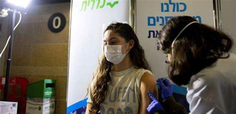 Borrowed from hebrew ישראל (yiśrā'ēl, struggling with el). Το δεύτερο κύμα εμβολιασμών στο Ισραήλ συμπεριλαμβάνει τα ...
