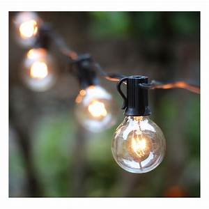 need help looking for outdoor string lights with plastic With outdoor string lights shatterproof
