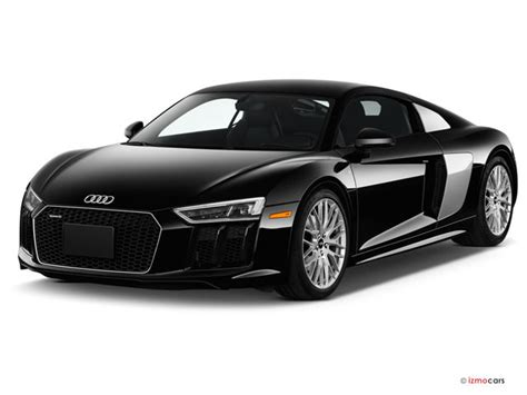 audi  prices reviews  pictures  news world