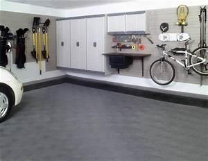 7 garage organization ideas design bookmark 13181 With garage interior layout ideas