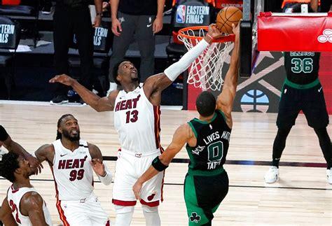 Selcuksportshd, selcuksports, selcuksport, selcuksporthd, selcuksportshd.live, selcuksportshd live, selcuk sports, selcuk sport, selcuk sports hd, selcuk sport hd, selçuk spor, selçuksports, selçuk sports, webspor, selçuk sports izle. Boston Celtics Miami Heat maçı canlı izle S Sport şifresiz ...