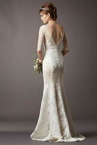 link camp wedding dress collection 2013 21 expensive With 21 wedding dresses