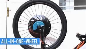 Media Markt Fahrrad : nachr stsatz verwandelt normales fahrrad in ebike ~ Jslefanu.com Haus und Dekorationen