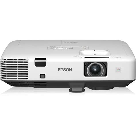 epson powerlite 450w l epson powerlite 1960 multimedia projector v11h473020